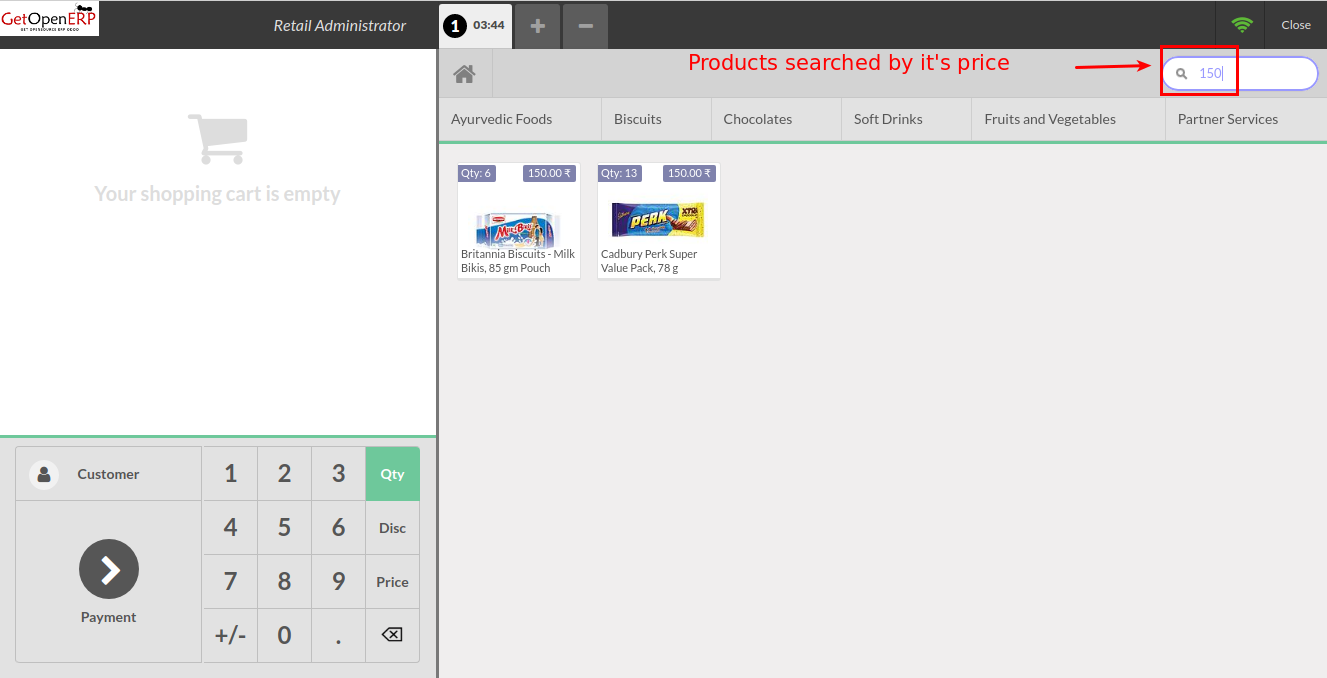 ODOO-POS-ADVANCE-PRODUCT-SEARCH-03